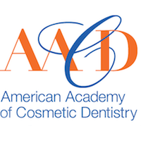 AACD Accredited Cincinnati Dentist