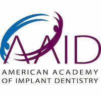 AAID Accredited Cincinnati Dentist