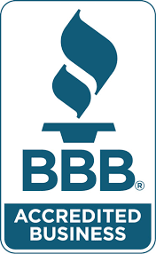 BBB Accredited Cincinnati Dentist
